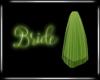 Lime Veil