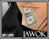 JA | DollarLips