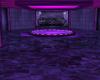 Purple Escape Club