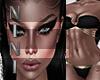 FN Sun Sport Skin 02