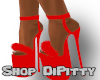 D!Gooba red*shoes