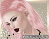 *MD*Kesha|Rose