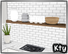 Modern Kitchen Acc IMVU