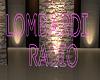 Lombardi Radio
