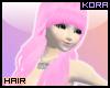 *K - popGhum /SHEILA