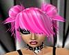 *TK* Minmay Pink Rave
