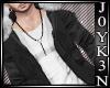 J* Winter Jacket M