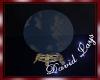 [DL] Crystal Ball anima