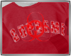 B. Supreme Sweater