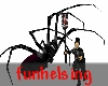 [FUN]GIGANTIC SPIDER ani
