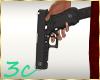 [3c] Big Glock