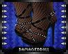 *DD* Succubish Heels