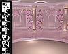 $.Magic wedding Room