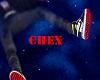 CHEX .FIER.