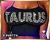 ღ Taurus