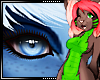 [FN] Frost Eyes Unisex