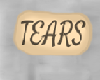 drinkable jar of tears