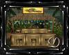 .:D:.Summer Breez Bar