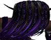purple black seyfried
