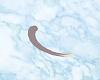 Kazden tail