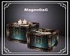 ~MG~Serenity Boxes