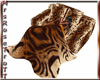(RT)TIGERCUDDLEBLANKET C