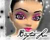 [BL] Shine Skin [pink]