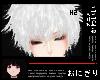 o.AnimeHair2 l P2