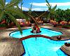 Ancona_pool_see
