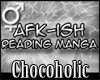 [C] Sign Afk-ish Manga
