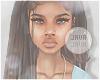 J | Dyani rust