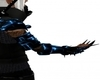 Cybernetic Armor