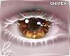 Copper Lotus Eyes