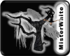 [MRW] Grimm Horror Tree