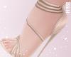 n| Modern Frida Heels