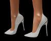 High Heels Pearl