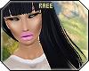 ® Cai Qi Jetblue Mix