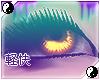 Hunter Eyes M