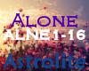 Alonee