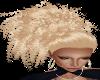 B Kibibi Blonde