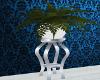 ML-My Lil Plant