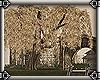 ~E- Asgard Glasir Tree