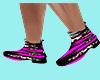 Boots Color 369
