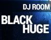 Davzz | DJ Room