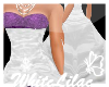 WL~ MZSWAGGA Gown V2