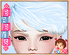 * kids cute kawaii frost