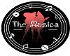 The Musica Donate