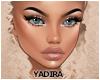Y| Yemi IIII