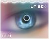 [LL] Selfie Eyes Sky