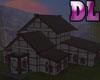 DL: Mountain Keep Harvst